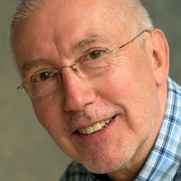 Klaus Ruehl