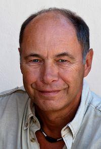 Klaus Schenke