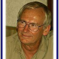 Klaus Schultheis