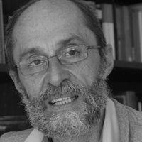 Klaus Schwartze