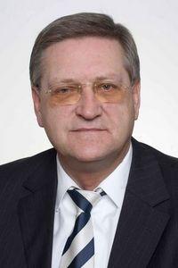 Klaus Slavicek