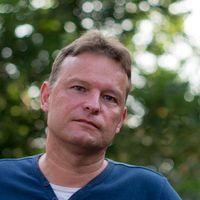 Klaus Söder