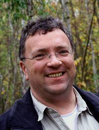Klaus Tandler