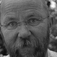 Klaus Timmerberg