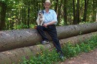 Klaus Toenies