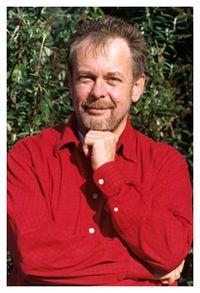 Klaus-Uwe Kühl