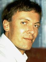 Klaus V. T.