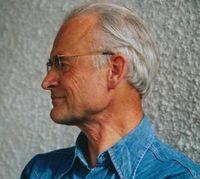 Klaus von Benda