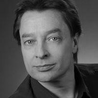 Klaus Warthmann