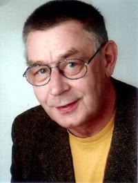 Klaus Wendler