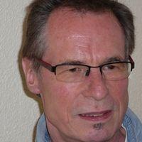 Klaus Wienholt