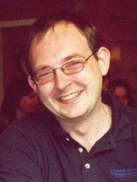 Klaus Wünsche