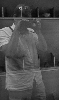 KlausFR1967
