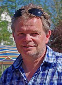 Klaus.Gerber