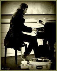 Klavierkunst