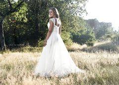 Kleid... 1.3