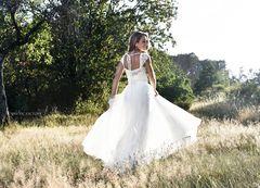 Kleid ....1.4