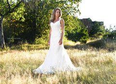 Kleid....2.0