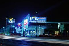 Klein Las Vegas