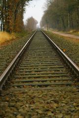 Kleinbahn Hörstel