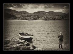 Kleine Bootstour gewünscht?