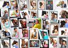 Kleine Collage mit Kids und Ihrem Lieblingspferd