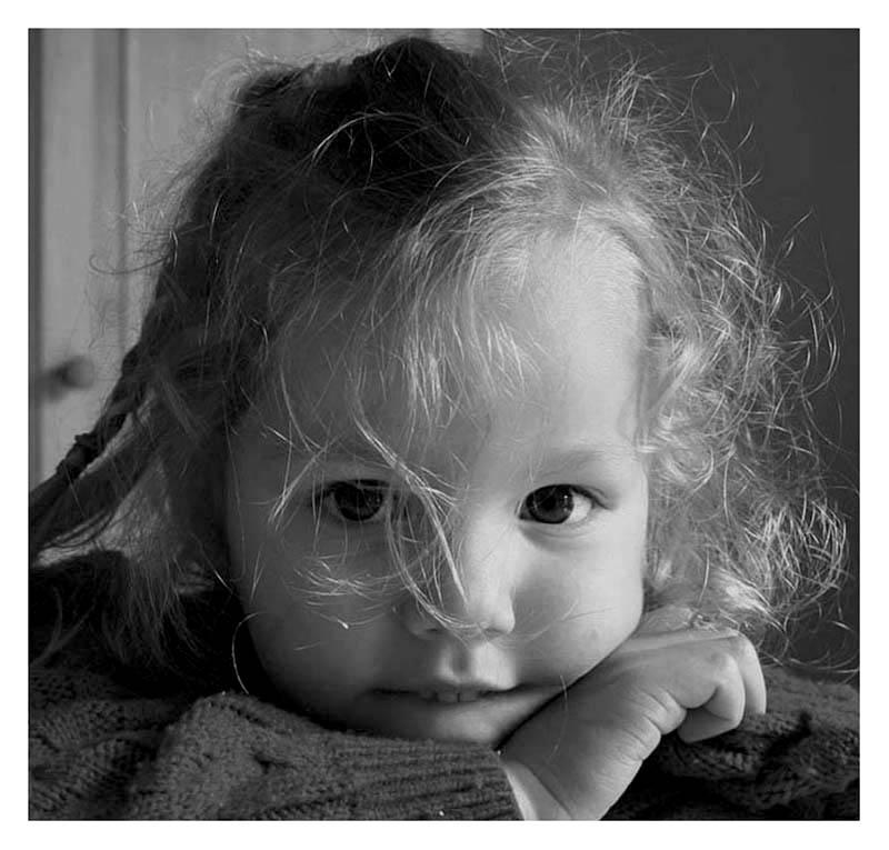 kleine dame (reload)