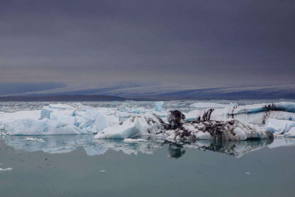 Kleine Eiszeit