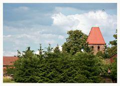 Kleine Kirche (1)