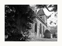 Kleine Kirche (3)