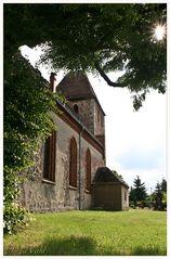 Kleine Kirche (5)