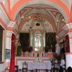 Kleine Kirche2