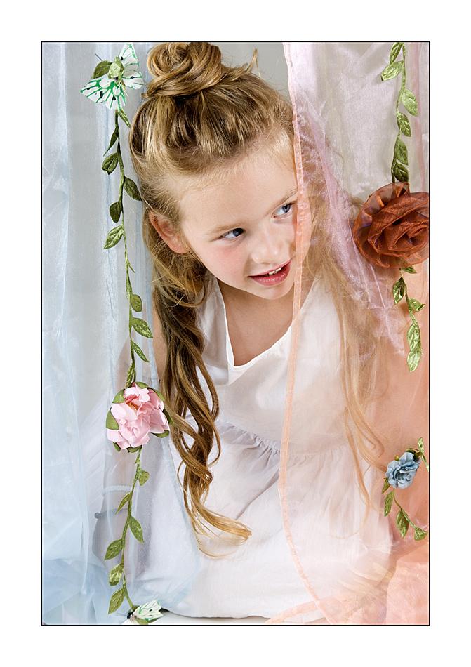 - Kleine Prinzessin -