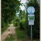 Kleingartenvereine
