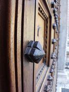 kleinteilig (Dom von Siena)