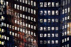 Kleinvolièrenhaltung Deutsche Bank