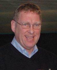 Klemens Erpenstein