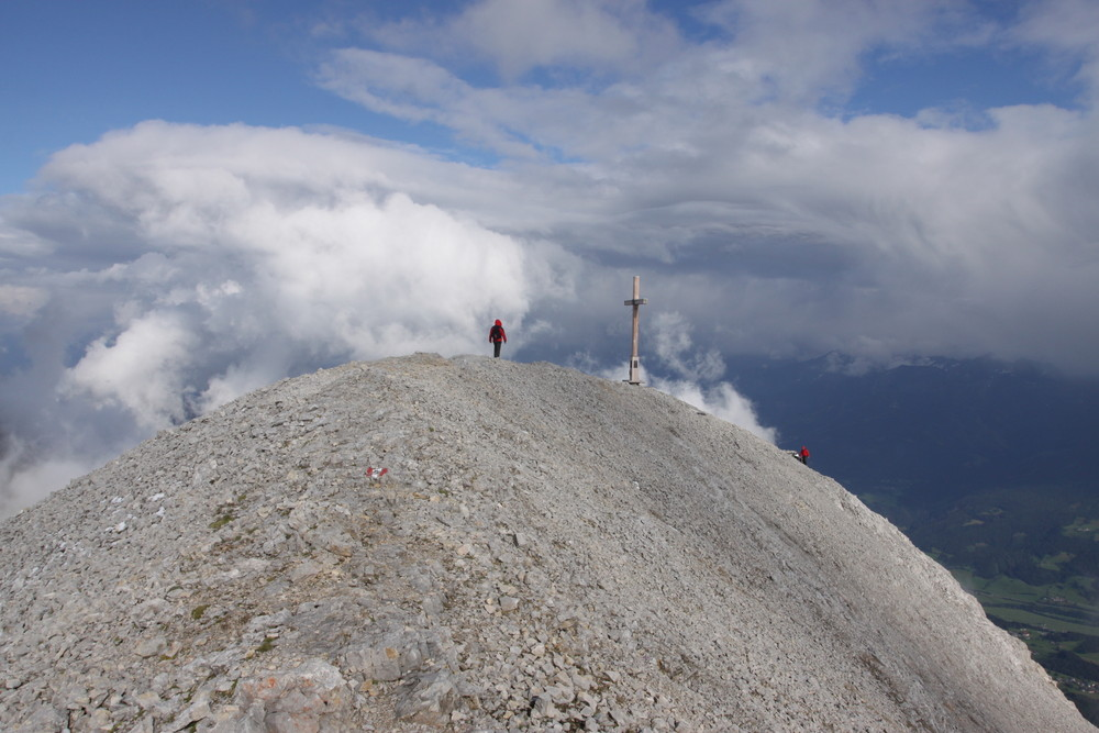 Klettersteig3