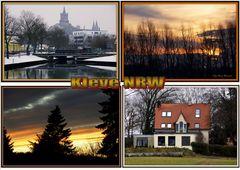 Kleve NRW