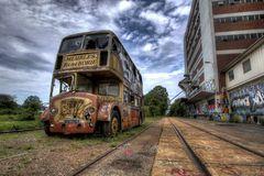 kli kla Klawitterbus