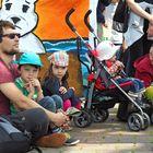 Klima-Demo Fridays for Future in Rostock (15)