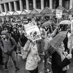 KLIMA Demo Stgt Madrid lum-19-24-sw