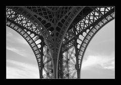 """""""Klöppel""""kunst in Paris"""