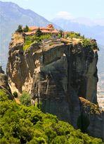 Kloster Agía Triáda