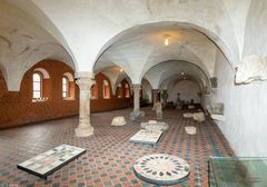 Kloster Altzella (5)