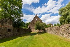 Kloster Altzella (7)