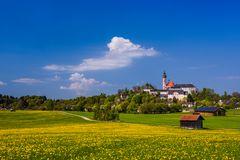 DE-Oberbayern