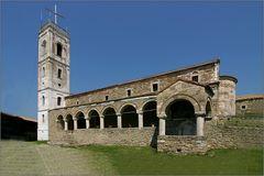 kloster ardenica 02