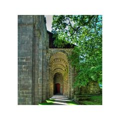 Kloster Arnsburg 13