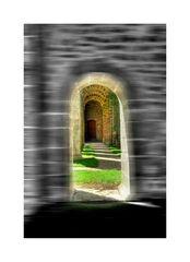 kloster Arnsburg 19